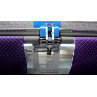 Quality Computer Sewing Quilting And Embroidery Machine For Making 1.7 Meters Garments for sale