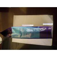 Wholesale plastic packaging bags films from china suppliers