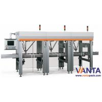 Wholesale Industrial Robotic Arm , Delta Robot High Speed Sorting Machine With Version Sysystem SP30 from china suppliers