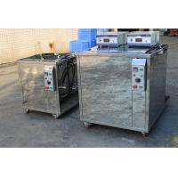 Wholesale Machinery Parts, bolts ,Grab repairs working shop washing equipment from china suppliers