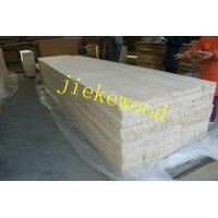 Wholesale Rubberwood  stair parts rubberwood stair steps rubberwood stair newels from china suppliers