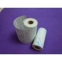 Wholesale Pre-printed thermal paper rolls, deep thermal image from china suppliers
