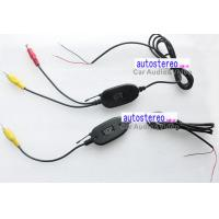 Wholesale Car DVR Cameras Parts 2.4G Wireless Module for Car Reverse Camera from china suppliers