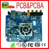 Wholesale computer keyboard pcb,pcb antenna design,energy meter pcb from china suppliers