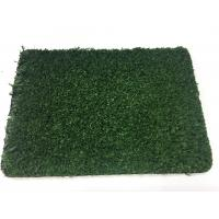 High Tennis Sports Performance Artificial Tennis Grass Field F20C