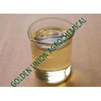 Wholesale Propamocarb Pesticides And Fungicides CAS 67747-09-5 Colourless Liquid from china suppliers