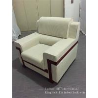 Quality Cloth Sofa, Wholesale Various High Quality Cloth Sofa Products from Foshan Cloth for sale