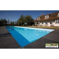 Wholesale Natural Stone Slate for Swimming Pool (T-S) from china suppliers