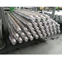Wholesale Stainless Steel Pneumatic Piston Rod For Pneumatic Cylinder from china suppliers