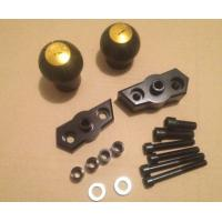 China Kasawaki Z800 Frame sliders FS058-05 on sale