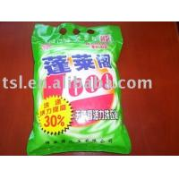 Wholesale detergent powder laundry powder from china suppliers