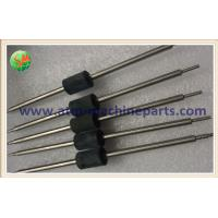 Wholesale 18mm A005179 CRR Shaft Used In Glory NMD Note Feeder NF200 OF ATM Machine from china suppliers