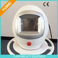 Wholesale 40Khz 300W Mini Bipolar Rf Beauty Equipment For Skin Tightenning from china suppliers