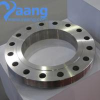 Wholesale Duplex S31803 F51 flange from china suppliers