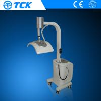 Wholesale Photondynamic Therapy PDT Beauty Machine Similar To Skin Rejuvenation Equipment from china suppliers