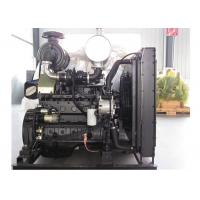Wholesale 6BTA5.9- C170 Cummins Diesel Engines For Excavator / Tower Crane / Planisher / Concrete Mixer from china suppliers