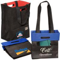 Wholesale 80GSM Fold 'n Tote Shopper from china suppliers
