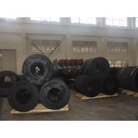 Wholesale Easy Installation Rubber Boat Fenders Long Service Time Fender Rubber Marine from china suppliers