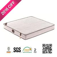 Wholesale Innerspring Pocket Spring Mattress Vacuum Packed King Size  Pillow Top Army Mattress | Meimeifu Mattress from china suppliers