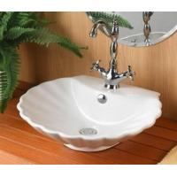 Wholesale Luxurious modular bathroom furniture water basin from china suppliers