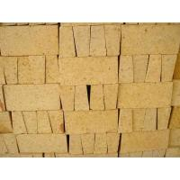 Quality Clay Fire Brick for sale