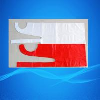 Wholesale Plastic Apron/ Disposable Apron/ Polyethylene Apron/PE Apron from china suppliers