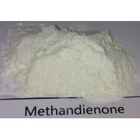 Dianabol Metandienone oral Steroid hormone gear powder for muscel building with high Purity ,whatsapp: +86-13802264524