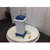 Wholesale 5Mhz Thermage RF microneedle Machine FMN-II fractional needling therapy for spa clinic from china suppliers