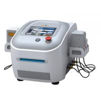 Wholesale Diode Lipo Laser Liposuction Machine Improve metabolism and blood circulation from china suppliers