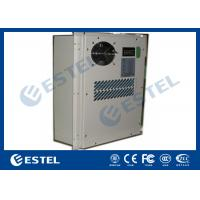 Wholesale 500W DC48V Inverter Air Conditioner ,  Industrial Compressor Air Conditioner from china suppliers