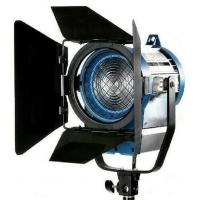 Wholesale 2000w Fresnel Spotlight Theatre Stage Light , Led Theatrical Lighting DMX Control from china suppliers