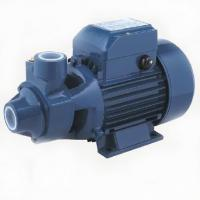 Wholesale fire pumps / 2 inch water pump with YAMA technology from china suppliers