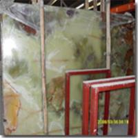 Quality Marble Slabs for sale