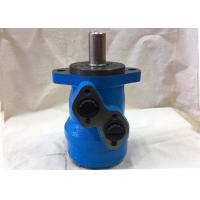 Wholesale BMR-200-2-B-D-N1 High Torque With Big Radial Force Hydraulic Orbit Motor Like Danfoss OMR Motor from china suppliers