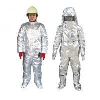 Wholesale fire entry suit from china suppliers