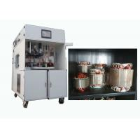 Wholesale Offline Inserting And Drifting Machine 380V 50HZ / 60HZ 3KW from china suppliers