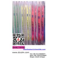 Wholesale 7:1 polyester webbing sling,CE, from china suppliers