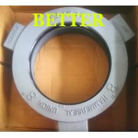 Wholesale Kemper Style Hammerseal Union Mud Tank Union 4, 6,8,10,12,14,16,28,20,22, inch carbon steel casting with NBR o-ring from china suppliers