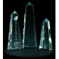 Wholesale acrylic trophy,clear acrylic trophy,acrylic trophy block from china suppliers