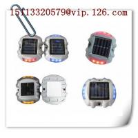 Wholesale LED Solar Road Stud Cat Eye from china suppliers