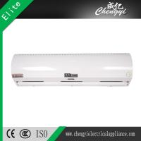 Wholesale Stable Performance Centrifugal Air Curtain Machine/Air Curtain Fan/Air Wall from china suppliers