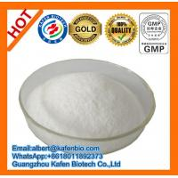 Wholesale HIgh Quality Sex Enhancement Drugs Yohimbine HCL 99% Raw Powder CAS 65-19-0 from china suppliers