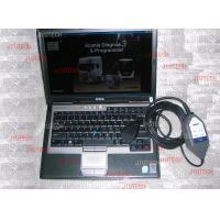 Wholesale D630 Loptop + Scania Vci2 + Scania Sops Scania Diagnos & Programmer from china suppliers