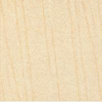Wholesale glazed porcelain tile,floor tile BS 60A from china suppliers