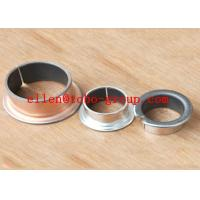 Wholesale Stainless Steel stub ends UNS S31803 ,UNS S32750, UNS S32760, U A420-WPL6,316L, 304L, 321, 321H. WP347, WP904L ASME/ANSI from china suppliers