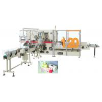 Wholesale Table Top  Pallet Shrink Wrapping Machine Shrink Sleeve Equipment from china suppliers
