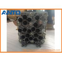 Wholesale Valve Shuttle YA00000543 Fit For All The Hitachi Excavators from china suppliers