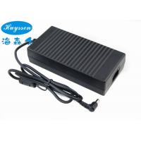 Wholesale Low Power LCD Monitor Power Adapter With High Voltage Protection from china suppliers