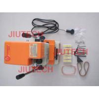 Wholesale Vertical Auto Key Cutting Machine Duplicating Key , 28x27x37cm from china suppliers
