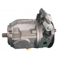 Wholesale High Pressure Hydraulic Low Noise Pump from china suppliers